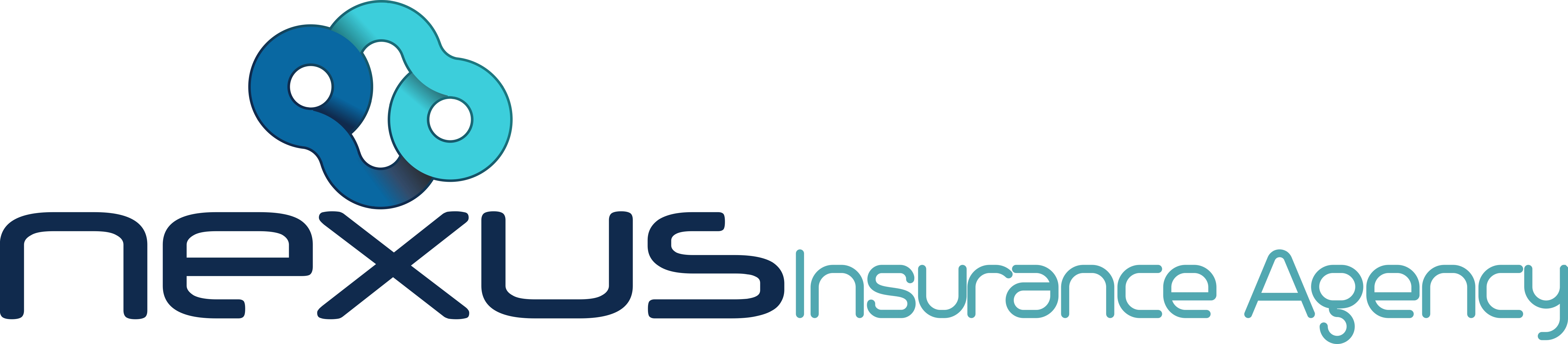 Nexus Insurance Agency Logo